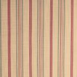 Classic Stripe Chintz
