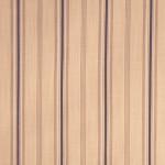 Classic Stripe Dove