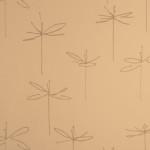 Dragonfly Cream