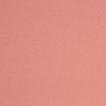 Glintz Pink