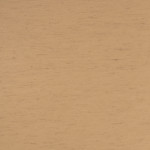 Lockram Sand