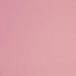 Memphis Baby Pink