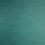 Moire Teal