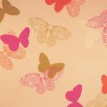 Papillon Spring