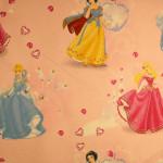 Pink Princess Pink