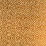 Pompidou Gold