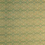 Pompidou Teal