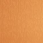 Rowan Orange