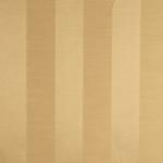 Whitfield Linen