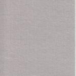 Sapporo Grey