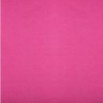 Chambray Hot Pink