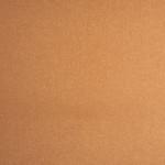 Glimmer Rust