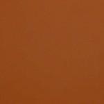 Memphis Terracotta